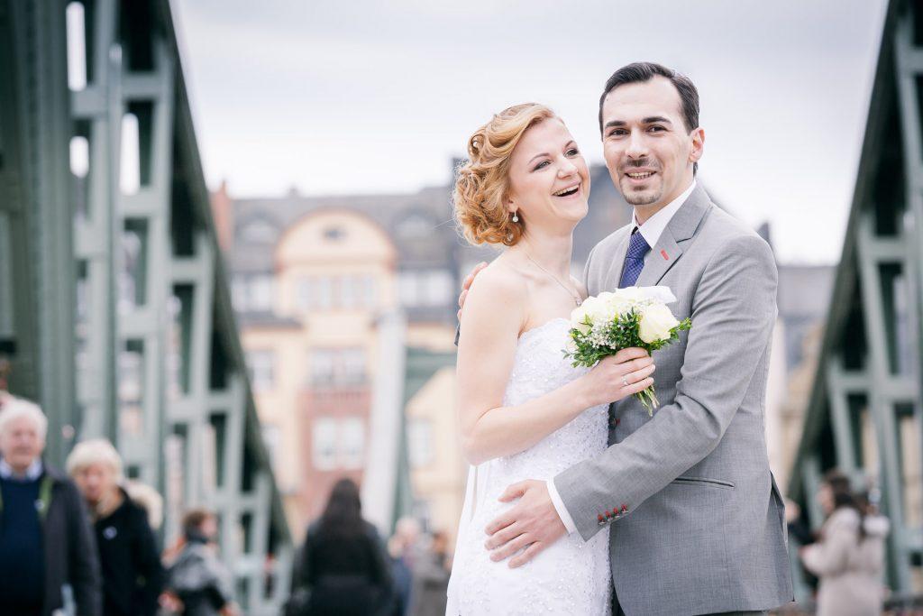 Hochzeit im Römer in Frankfurt 19