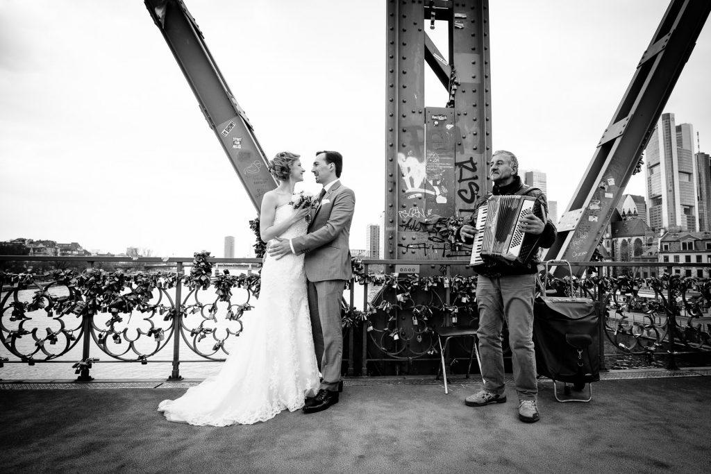 Hochzeit im Römer in Frankfurt 20