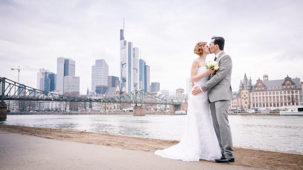 Hochzeit im Römer in Frankfurt 25