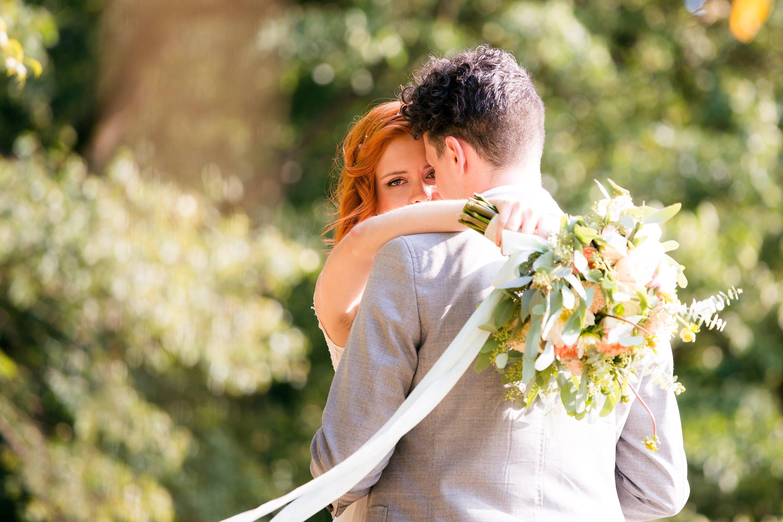 Hochzeitsfotograf Frankfurt Preise